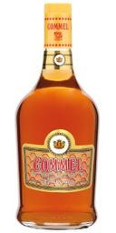 Aperitivo Commel 900 ml