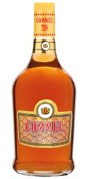 Aperitivo Commel 900 ml