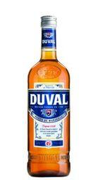 Aperitivo Duval Pastis de Marseille 1 L