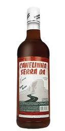 Aperitivo Canelinha da Serra da Cantareira 900 ml