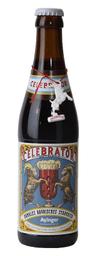 Cerveja Ayinger Celebrator Doppelbock Long Neck 330 mL