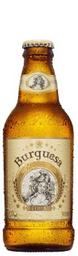Cerveja Burguesa 300 mL