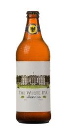 Cerveja Dortmund The White Ipa 600 mL