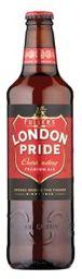 Cerveja Fuller's London Pride 500 ml