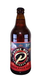 Prime Bier Cerveja Ipa