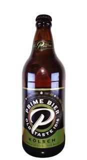 Prime Bier Cerveja Kolsch