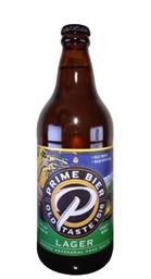 Cerveja Prime Bier Larger 600 mL