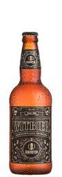 Cerveja Schornstein Witbier 500 ml