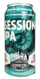Cerveja Shornstein Session IPA Lata 473 mL