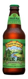 Cerveja Sierra Nevada Pale Ale Long Neck 355 mL