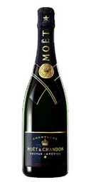 Champagne Moët Nectar Impérial 750 mL