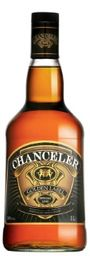 Chanceler 1 L
