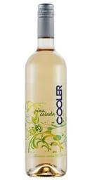 Cooler Góes Pina Colada 750 mL