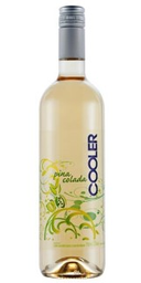 Cooler Góes Pina Colada 750 mL