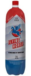 Flying Horse Energetico Pet