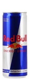 Energético Red Bull 473 ml