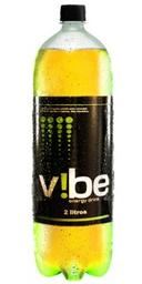 Energético Vibe 2 L