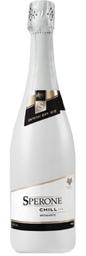 Espumante Sperone Chill White 750 mL