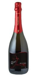 Espumante Peterlongo Presence Moscatel Rosé 750 mL