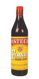 Fernet Asteca 900 ml