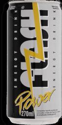 Energético Flash Power 270 ml
