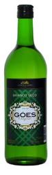 Vinho Góes Branco Seco 750 mL