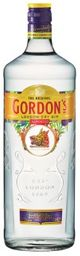Gin Gordons London Dry 750 mL