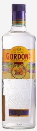 Gin Gordons London Dry 750 mL