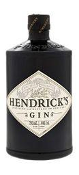 Gin Escoces Hendricks 750 mL
