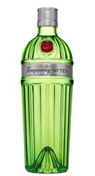 Gin Escoces Tanqueray Ten 750 mL