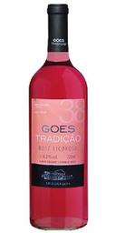 Vinho Góes Tradição Rose Licoroso 720 mL