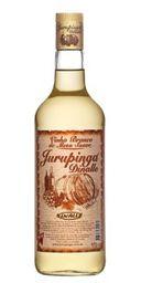 Jurupinga 975 ml
