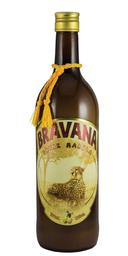 Licor Bravana 750 mL