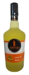 Licor Fórmula Melão 720 ml