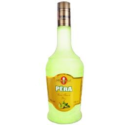 Licor Fórmula Pêra 720 ml