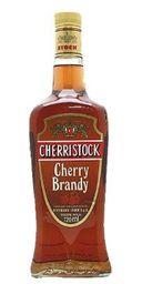 Licor Stock Cherristock 720 mL