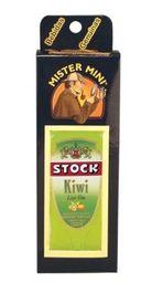 Miniatura De Licor Stock de Kiwi
