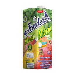 Néctar de Manga Jandaia 1L