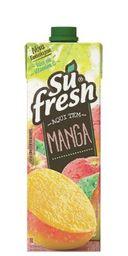 Néctar de Manga Sufresh 1L
