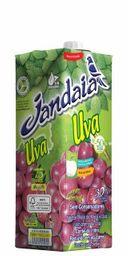 Néctar de Uva Jandaia 1L