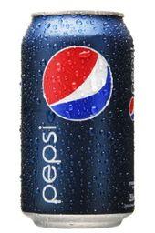 Refrigerante Pepsi Lata 350 ml