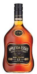 Rum Appleton Estate Rare Blend 700 mL