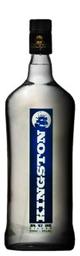 Rum Kingston Branco 950 mL