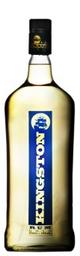 Rum Kingston Envelhecido 950 mL