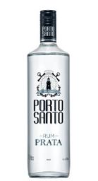 Porto Santo Rum Prata