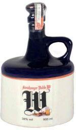 Steinhaeger Doble W Moringa 900 ml