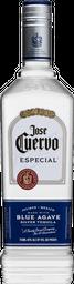 Jose Cuervo Silver 750ml