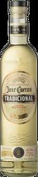 Jose Cuervo Tradicional 750ml