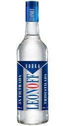 V. Leonoff 965 ml