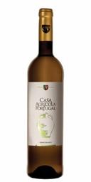 Vinho Casa Agrícola Portugal Branco 750 mL